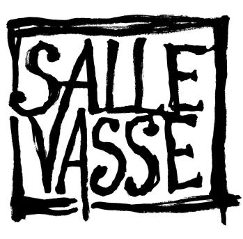 https://sallevasse.fr