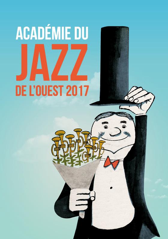 Academie du jazz 2017_BD (page à page)2