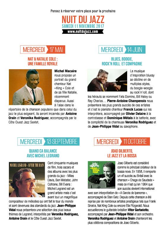 Academie du jazz 2017_BD (page à page)4