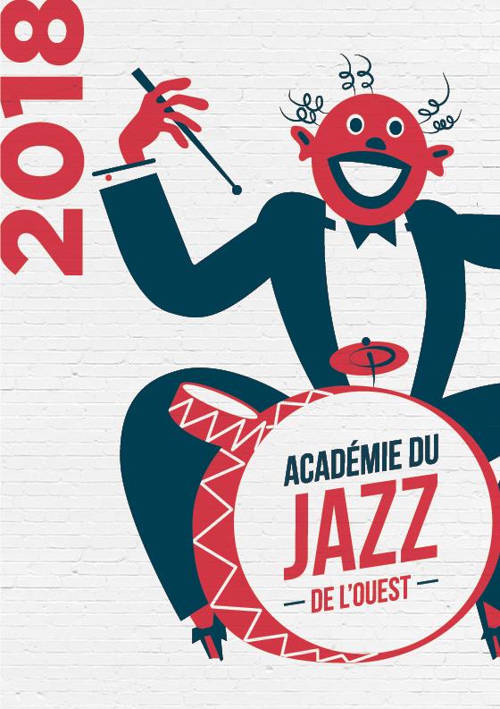 Academie du jazz 2018(1) copie