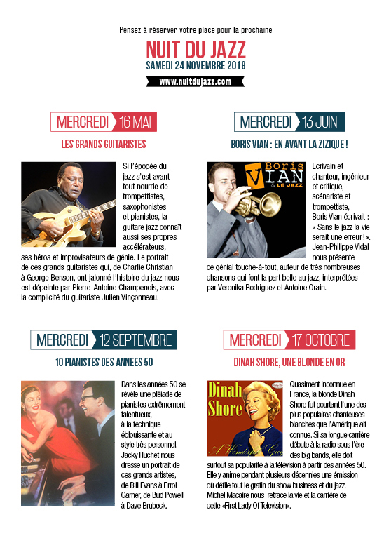 Academie du jazz 2018(2) copie