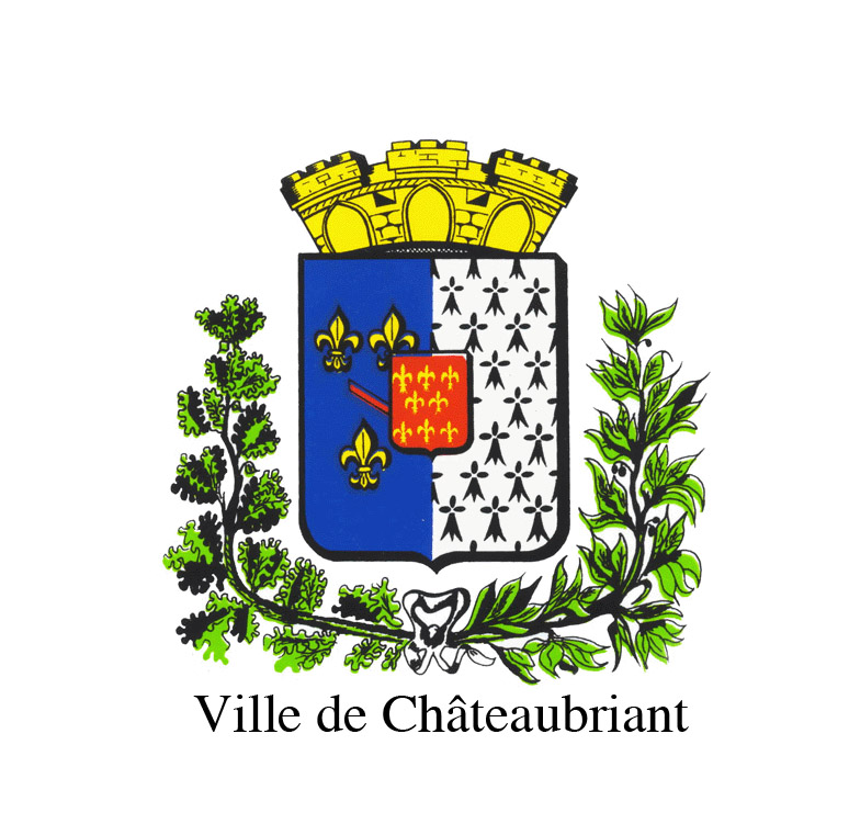 logo_chateaubriant