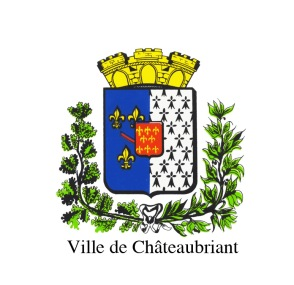 http://www.mairie-chateaubriant.fr/theatre-de-verre/