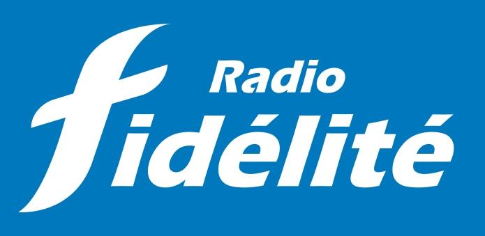 http://radiofidelite.fr/fr/