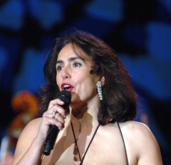 Veronika Rodriguez Jazz Quintet