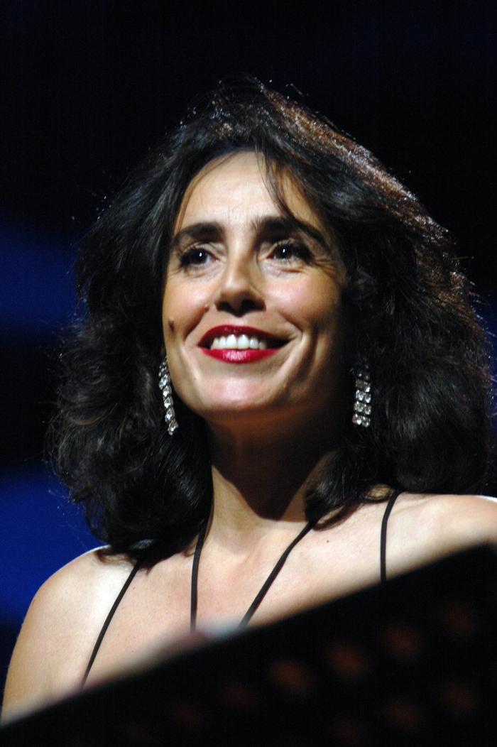 Veronika Rodriguez photo 3