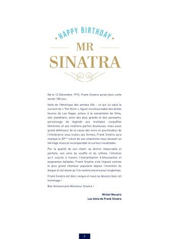 PLAQUETTE SINATRA (glissé(e)s) 2