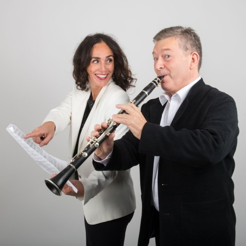 Visuel-Jean-Philippe-Vidal-Veronika-Rodriguez-WEB-2