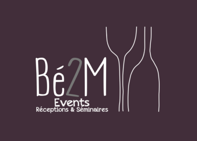 https://www.be2m.com