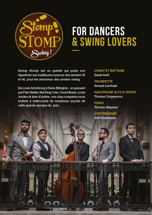 INVITATION_Stomp Stomp_page4