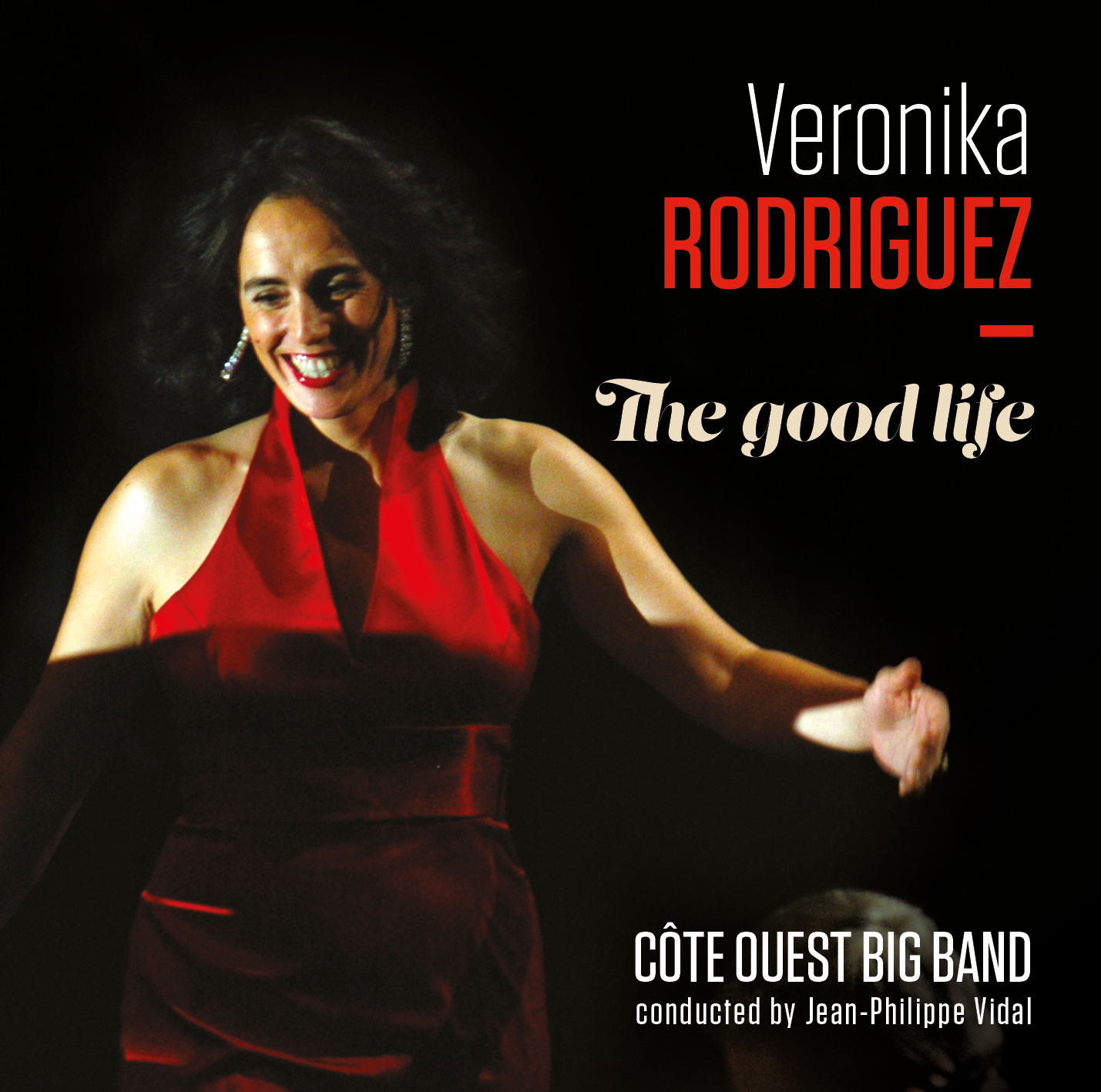 VERONIKA RODRIGUEZ_the good life2