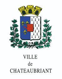 villechateaubriant-1