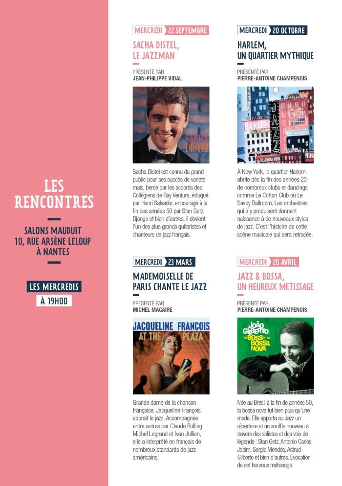 Academie du jazz 2022_page_2